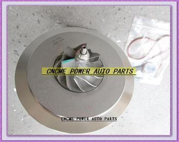 Turboşarj CHRA Turbo kartuş GT1752S 733952 733952-5001 S 733952-0001 28200-4A101 282004A101 KIA Sorento Için 2.5L CRDI d4CB