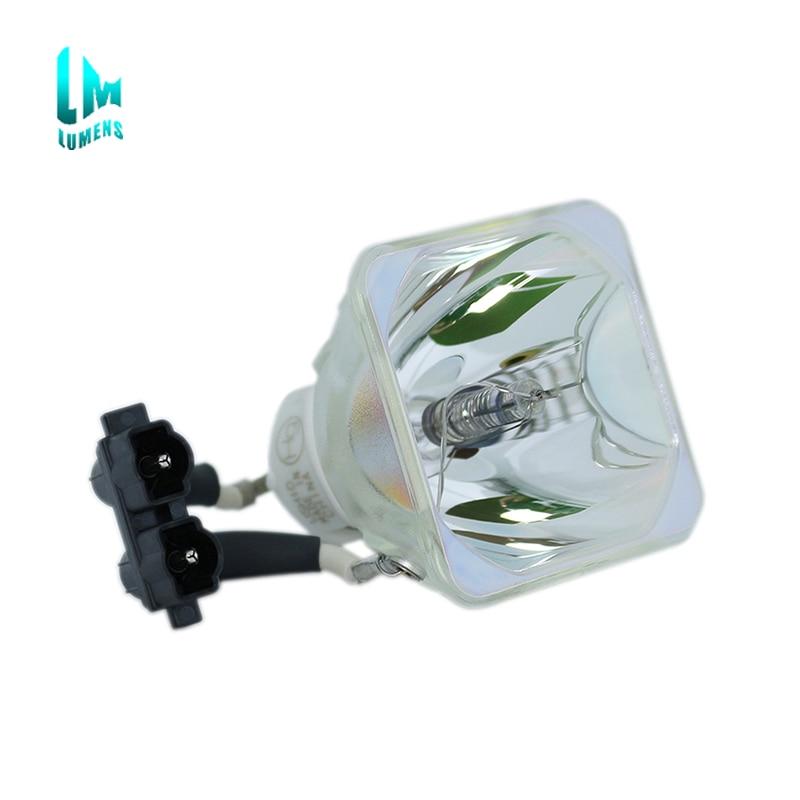 VLT-XL8LP 1730092 for Mitsubishi LVP-XL4S LVP-SL4U LVP-XL8U XL8U SL4U XL4U for Sony S2000 Projector bulb 180 days warranty xim flowerlamps vlt xl8lp projector lamp for mitsubishi lvp hc3 lvp xl4u lvp xl8u lvp xl9u sl4u xl4u