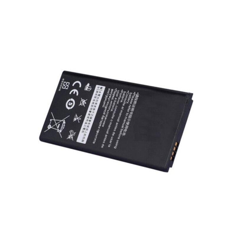 HB474284RBC For Huawei Honor 3C Lite C8816 C8816D G521 Y560 G615 G601 G620  Y635 Y523 Y625-U32 Y625 Y625-U51 Battery