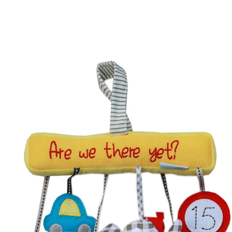 Παιδικό κρεβατοκάμαρα Σπειροειδής - Βρεφικά παιχνίδια - Φωτογραφία 4