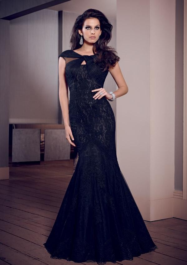 High Quality Fancy Formal Dresses-Buy Cheap Fancy Formal Dresses ...