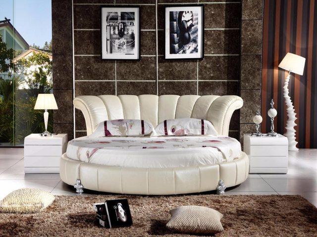 Tienda Online 2017 suave cama cabecero cama muebles para casa ...