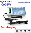 C906W charger Smart ...