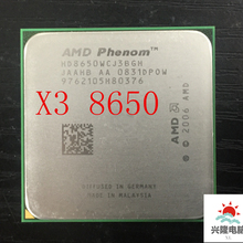 AMD FX-Series FX-8350 8300 Boxed CPU processor heat sink 4 Lines Brass Coolers