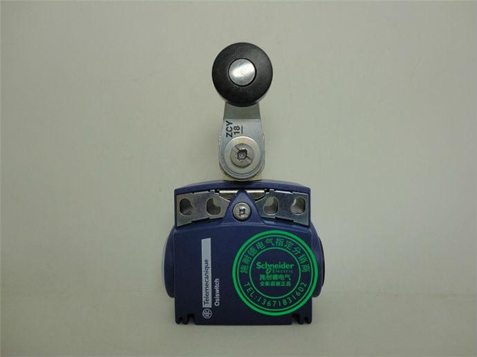 Limit Switch ZCT21G11 ZCY18 limit switch xy2cjs15h29 xy2 cjs15h29