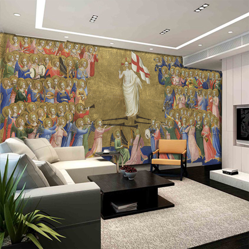 Backdrop For Bedroom Bedroom Chairs Malta Bedroom Ideas Cozy Bedroom Athletics Monroe: Beibehang Beibehang Custom Seamless Large Mural Bedroom