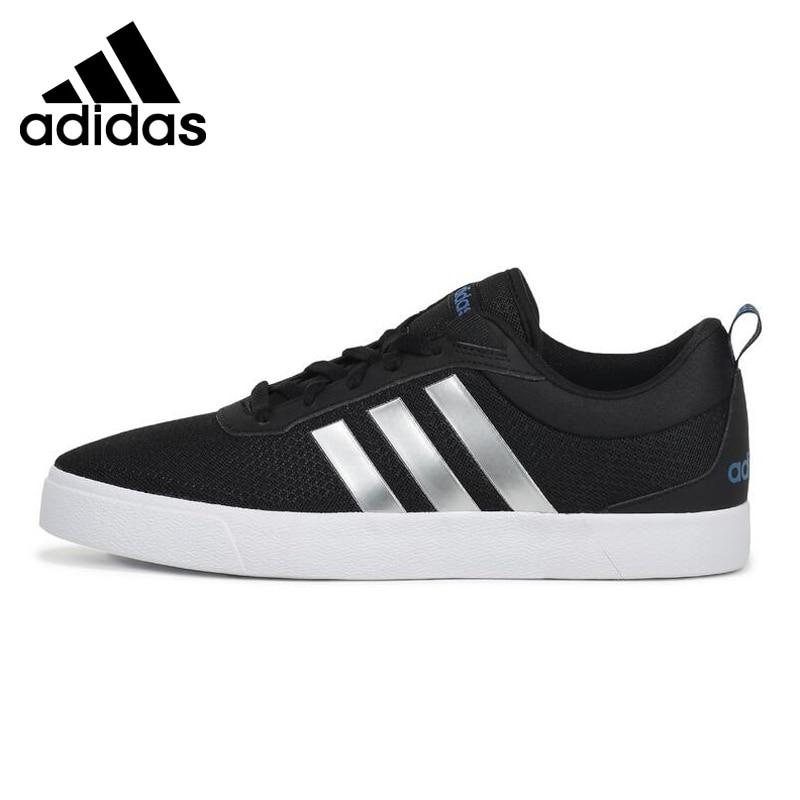 Original New Arrival 2017 Adidas SPLIT Men's Basketball Shoes Sneakers original li ning men professional basketball shoes