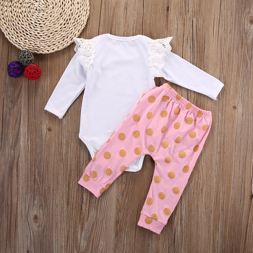 Toddler-Infant-Newborn-Baby-Girls-Clothes-Set-Romper-Long-Sleeve-Cotton-Pants-Jumpsuit-Bodysuit-Clothing-Baby-Girl-Outfits-5