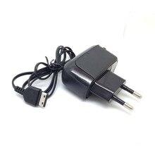 Настенное зарядное устройство для SAMSUNG A226, A227, A237, A257, A517, A637, A657, A697, A736, A737, A747, A767, A777, A827, A837, A867, ЕС