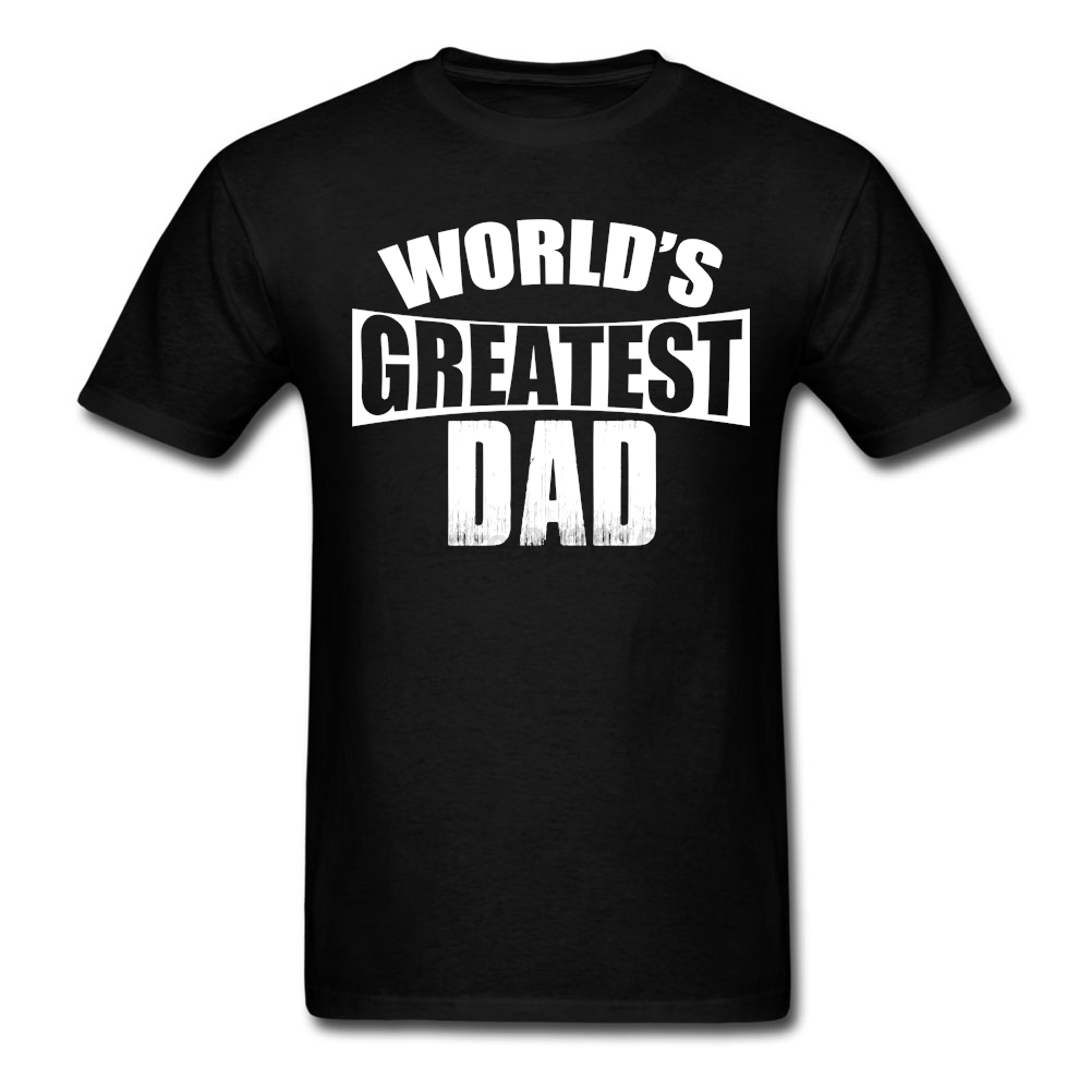 man GREATEST DAD T shirts Perfect Low Price World's Super ...