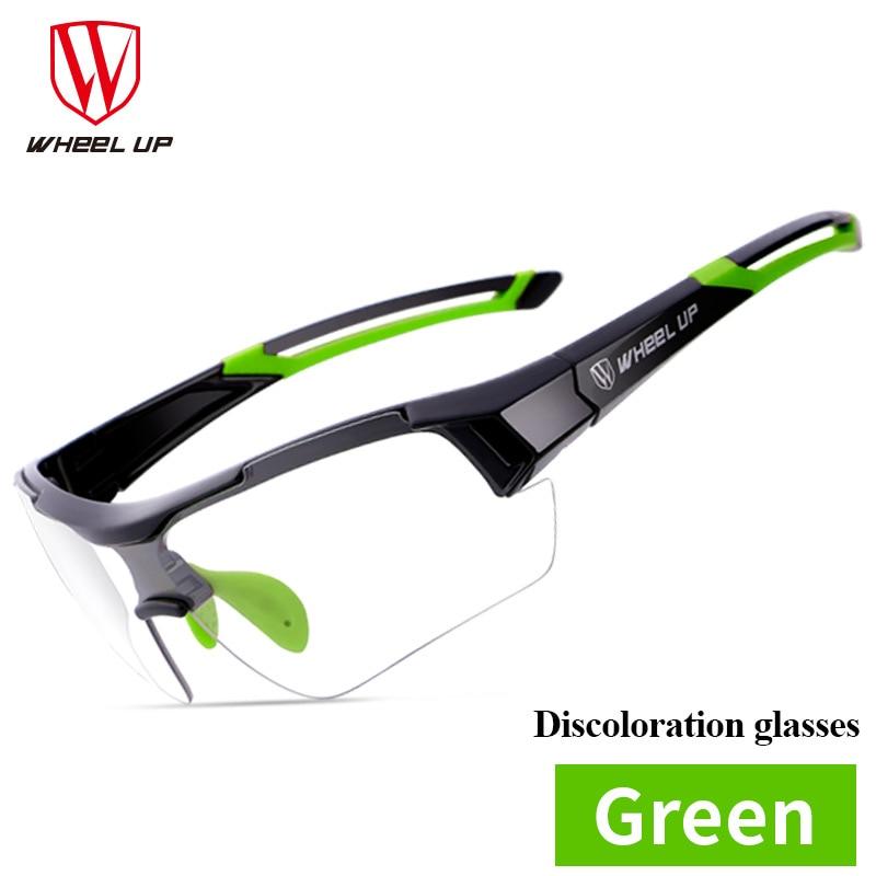 Speedcraft Photochromic Outdoor Cycling Glasses Bike Eyewear Sport Sunglaess Goggles Riding Fishing Bicycle Glasses Eyewear чайник zimber zm 11109