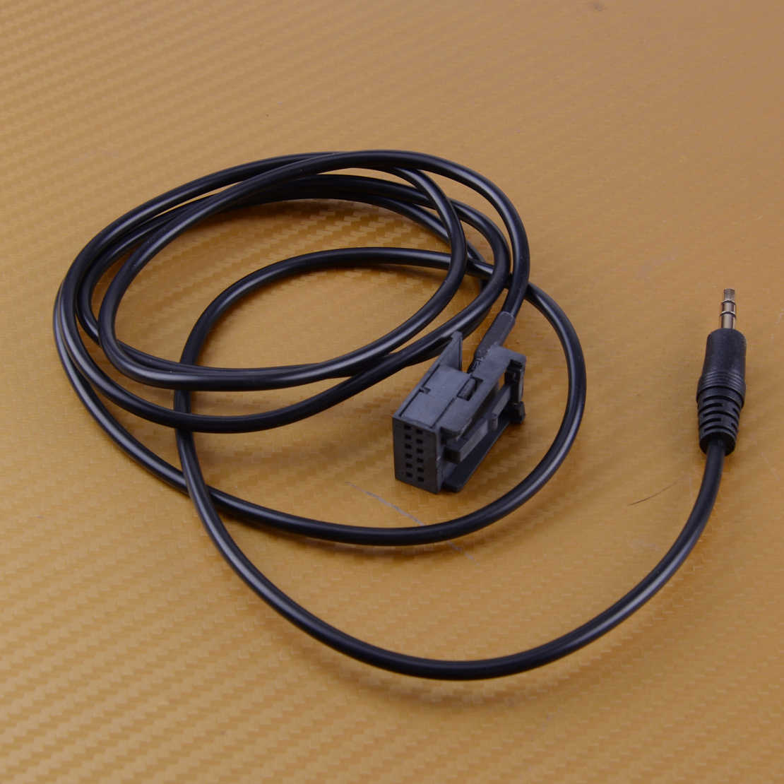 Vauxhall Cd30 Wiring