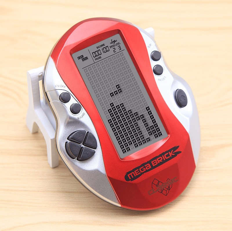 Mua-Máy-Chơi-Game-Cầm-Tay-Console-3in-LCD