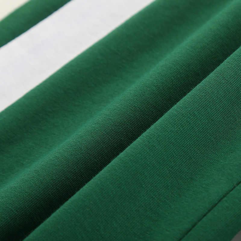 2020 mode Sommer Mädchen Kleidung Sets Kurzarm T-shirt + hosen 2 stücke Kinder Kinder Kleidung Anzüge 3 4 5 6 7 8 9 10 11 12 jahre