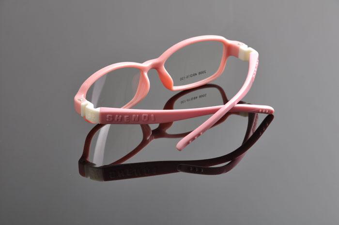 DD0904-WZY2006 pink (3)