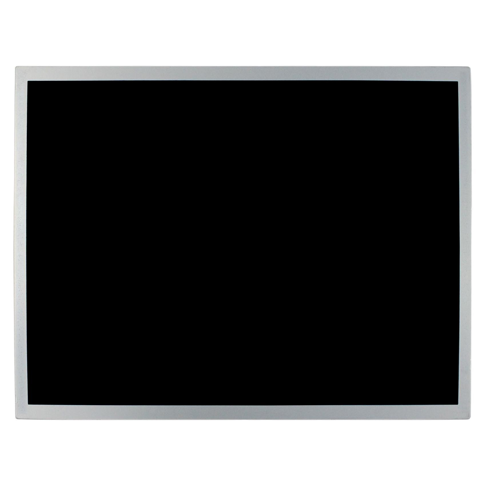 HDMI+VGA+DVI+Audio lcd controller board NT68676+15inch LQ150X1LG96 1024*768 1050cd/m2 industrial  lcd panel
