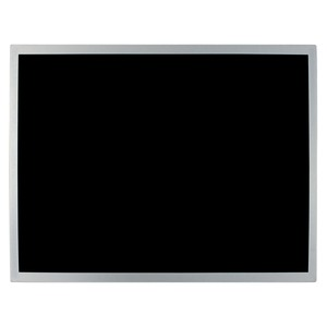 "Image 2 -  15"" LQ150X1LG96 15 inch 1024x768 LCD Screen (high brightnes LCD ) work with HDMI VGA DVI Audio LCD Controller Board M.NT68676"