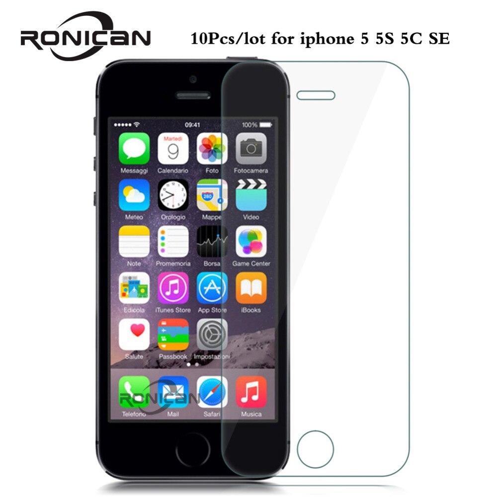 10-pcs-lote-para-iphone-5-protetor-de-tela-de-vidro-temperado-para-iphone-5c-para-o-iphone-5s-se-filme-tela-de-vidro-9-h-25d-026mm-resistente