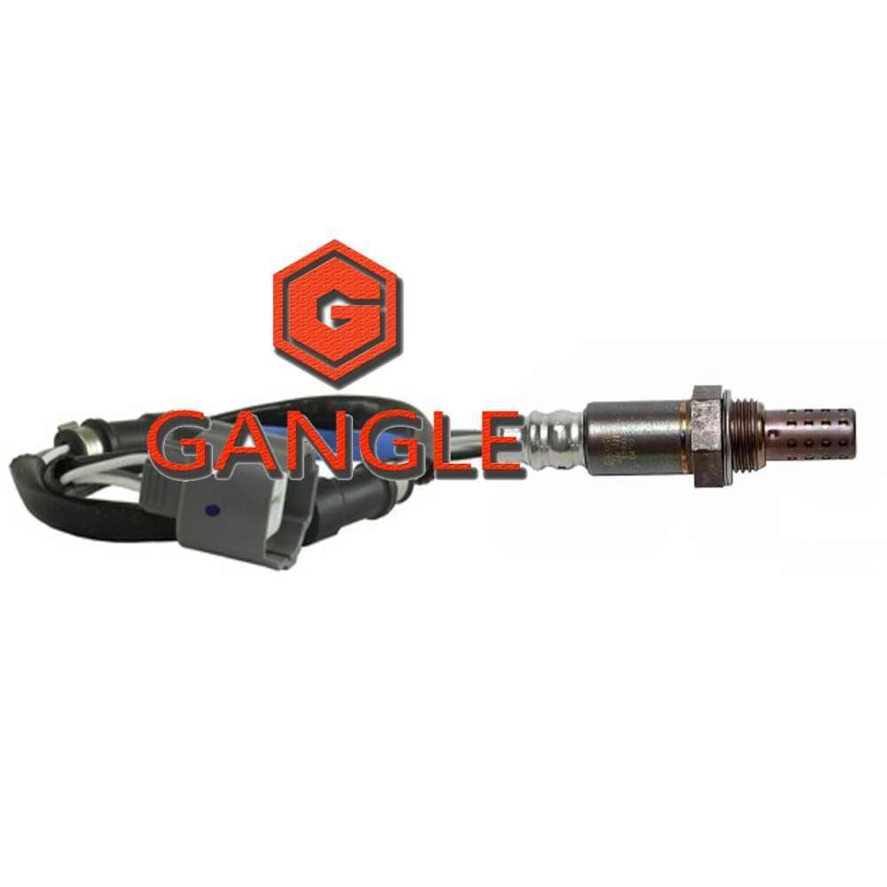 עבור 2001-2003 honda סיוויק 1.7l חיישן חמצן o2 חיישן gl-24122 234-4122 36532-paa-l41 36532-pnd-a01