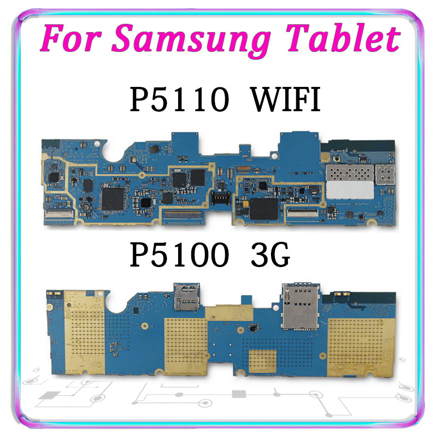 top 10 most popular samsung galaxy tab 2 mainboards list and get