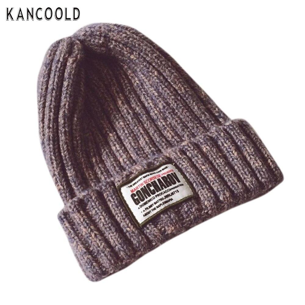 hat  bennies Women Winter Crochet Hat Fur Wool Knit Beanie Raccoon Warm Cap new design  Nov02 send in 2 days scanhome sh 210n portable handheld 2d qr code reader wired usb for android ios windows 2d bar code scanner