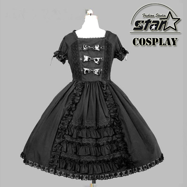 Plus Size Customized Children Kids Halloween Costumes Southern ...