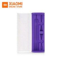 Оригинальный Xiaomi Soocare Soocas X3 Дорожный Чехол Белый
