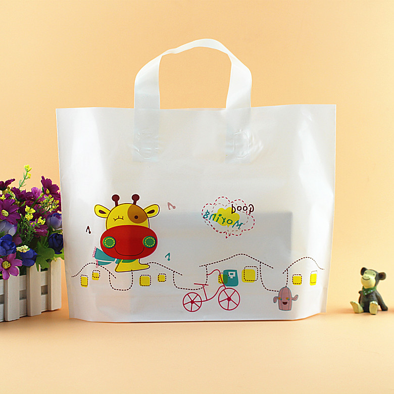 Shopping Plastic Bags for Sale Promotion-Shop for Promotional ...