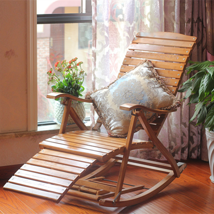 cheap real wood furniture  Popular Cheap Real Wood Furniture Buy Cheap  Cheap Real Wood. Real Wood Furniture Cheap   makitaserviciopanama com