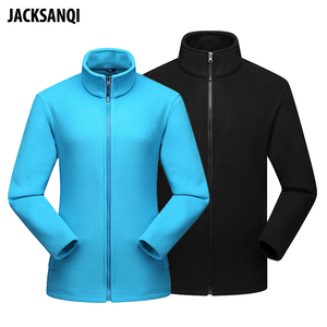 JACKSANQI Men Women Winter Aut