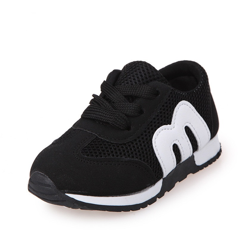 2019 fashion kids casual shoes 1 to 5 years old baby boy and girl sports shoes children casual shoes high quality walk shoes2019 fashion kids casual shoes 1 to 5 years old baby boy and girl sports shoes children casual shoes high quality walk shoes