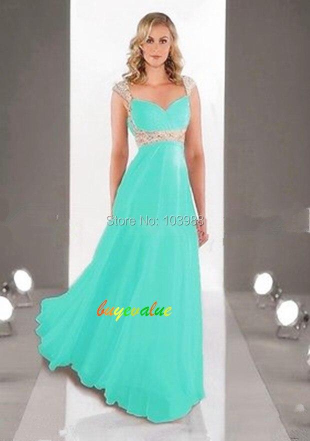 Turquoise804