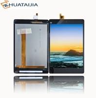 Original New 7 9 FOR Xiaomi Mipad MI Pad 1 A0101 LCD Display TOUCH Screen Digitizer