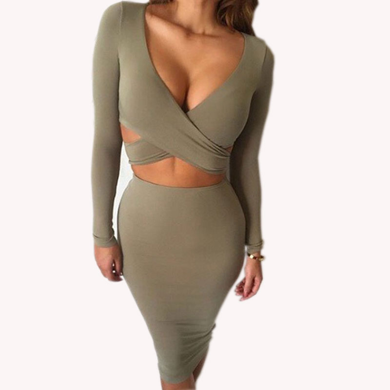 New Arrivals 2015 Women Sexy Dress Party Night Club Bandage Celebrity Style Plus Size Robe Sexy Dresses American Apparel