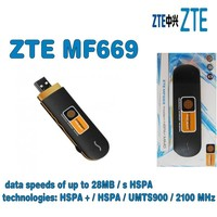 https://ae01.alicdn.com/kf/HTB1guTgdQfb_uJkSmRyq6zWxVXa3/ใหม-ZTE-MF669-USB-Modem-HSPA-3G-ปลดล-อก.jpg