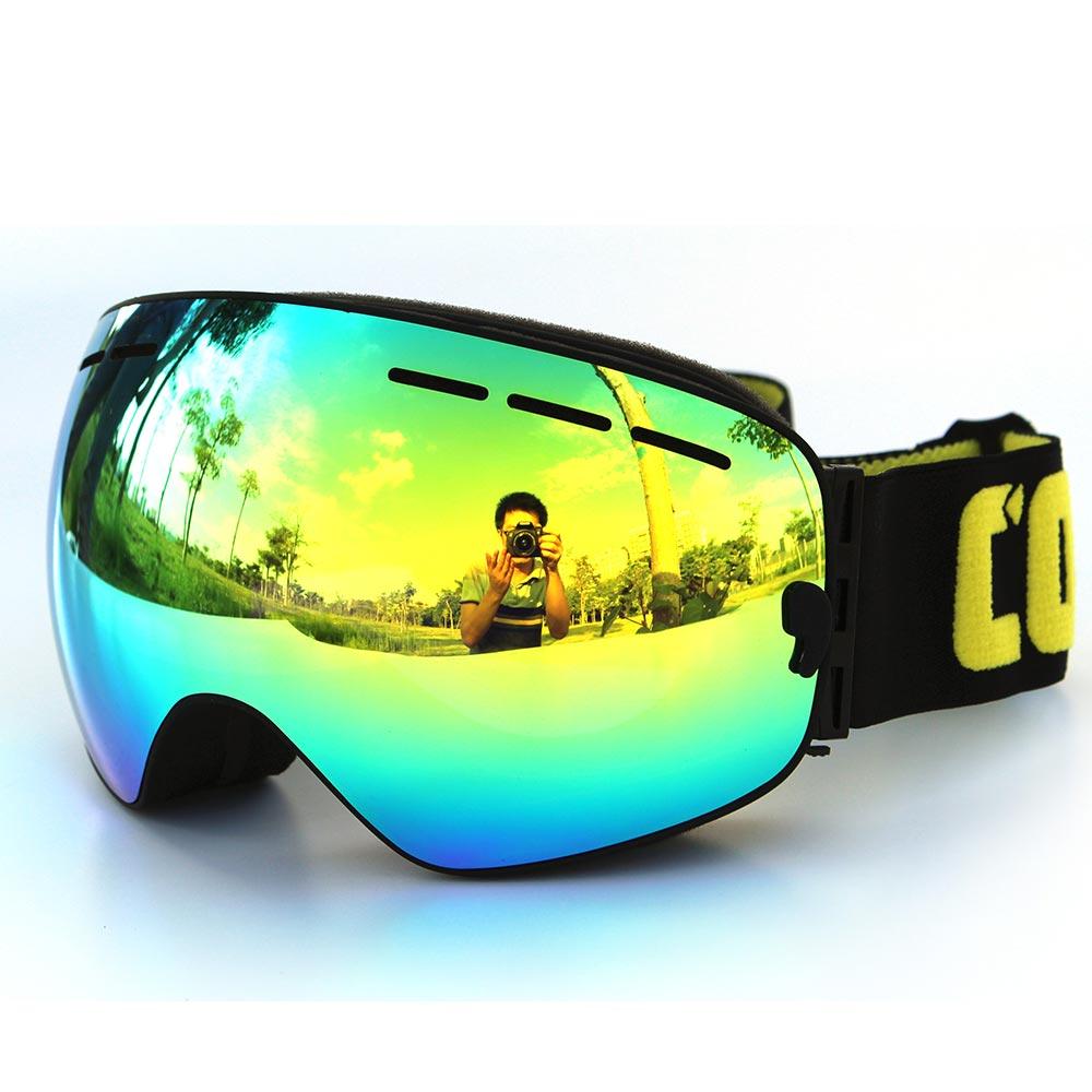 девелоперу картинки очки для сноуборда будут