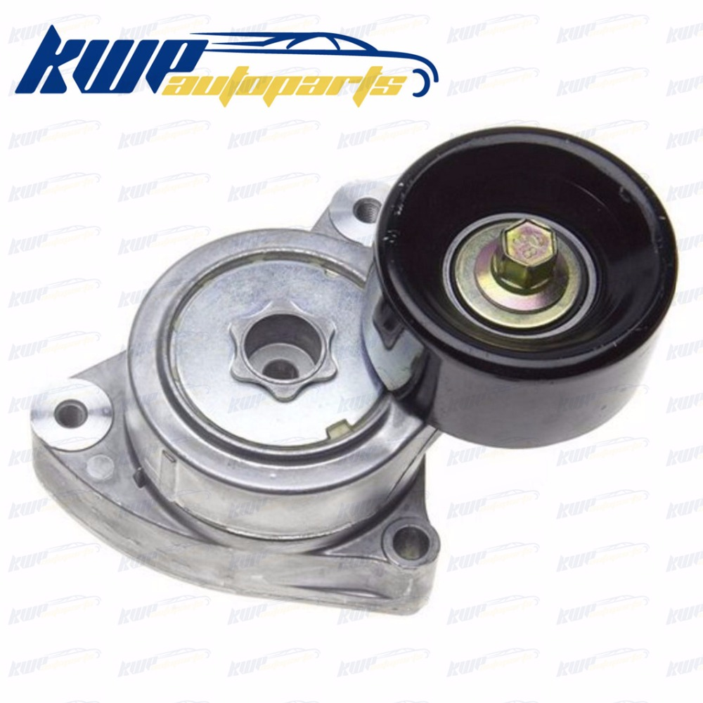 Automatic Drive Belt Tensioner Assembly For Honda Cr V 02 14 31170 Timing Acura Ilx 2013 Raa A02 In Components From Automobiles Motorcycles On Alibaba