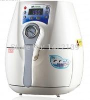 3D Mini Heat Press Sublimation Vacuum Machine for mugs phone cases