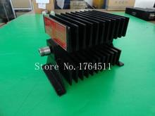 [Белла] поставка Narda 769-20 dc-6ghz 20db коаксиальный Исправлена аттенюатор 150 Вт