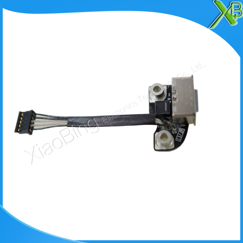 New DC Power 820-2565-A For MacBook Pro 13