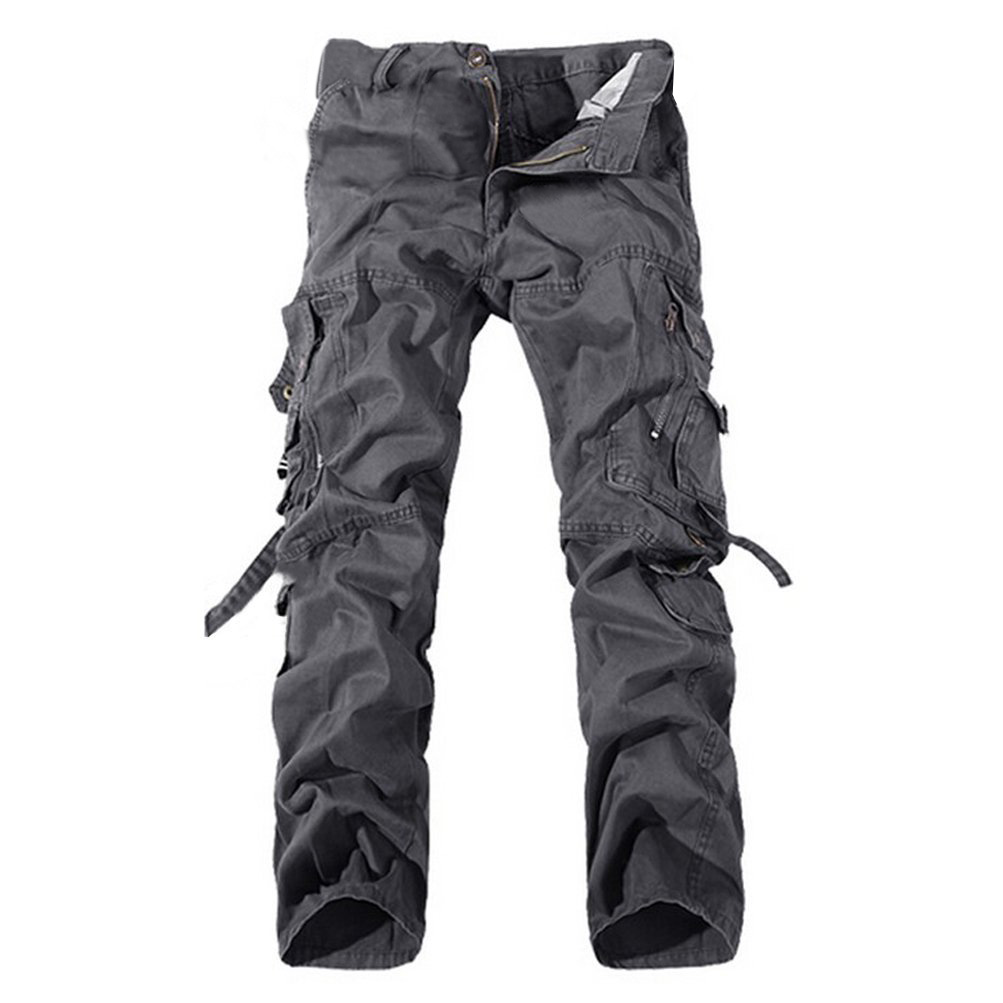 Online Get Cheap Dark Cargo Pants -Aliexpress.com | Alibaba Group