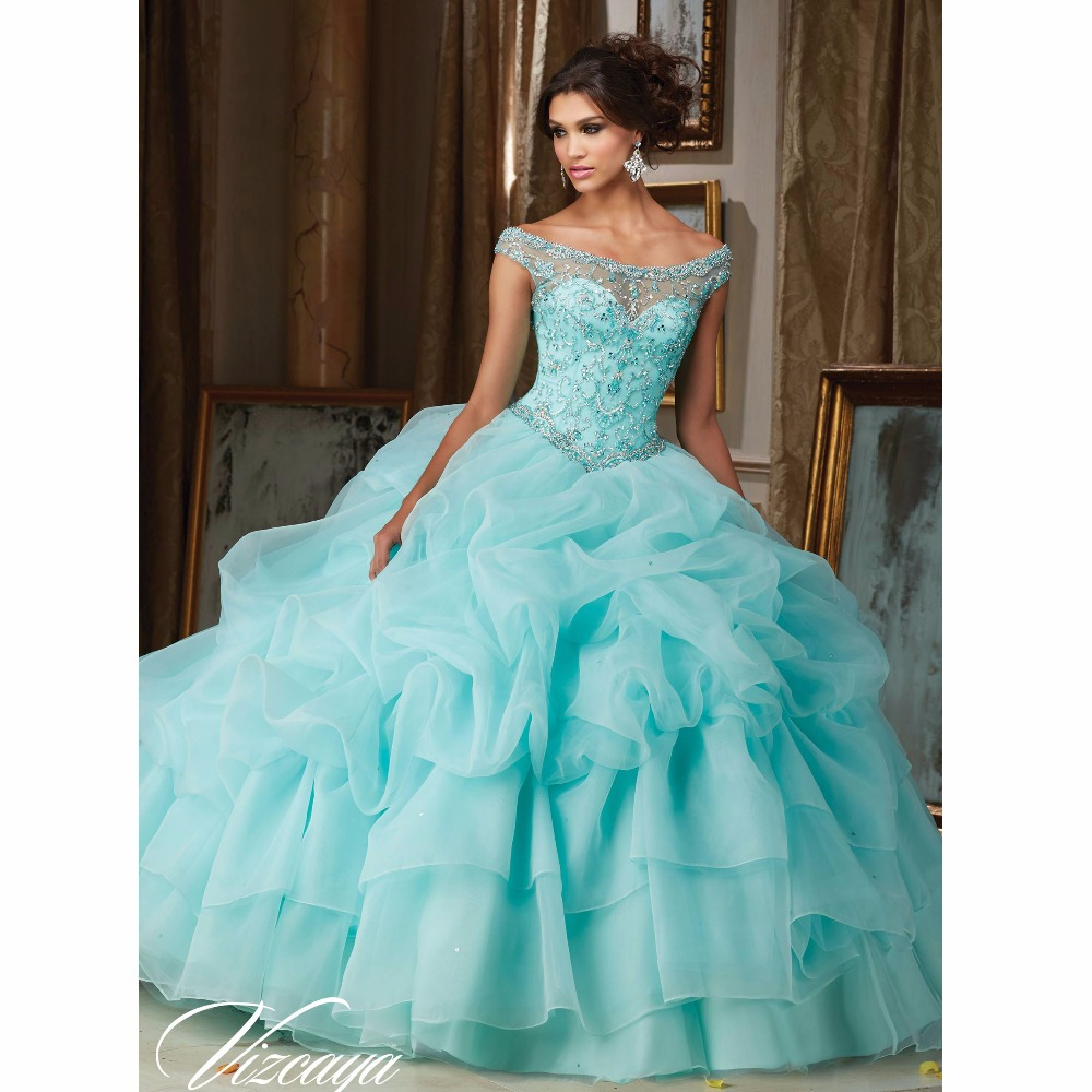 Online Get Cheap Cheap Pageant Ball Gowns -Aliexpress.com ...