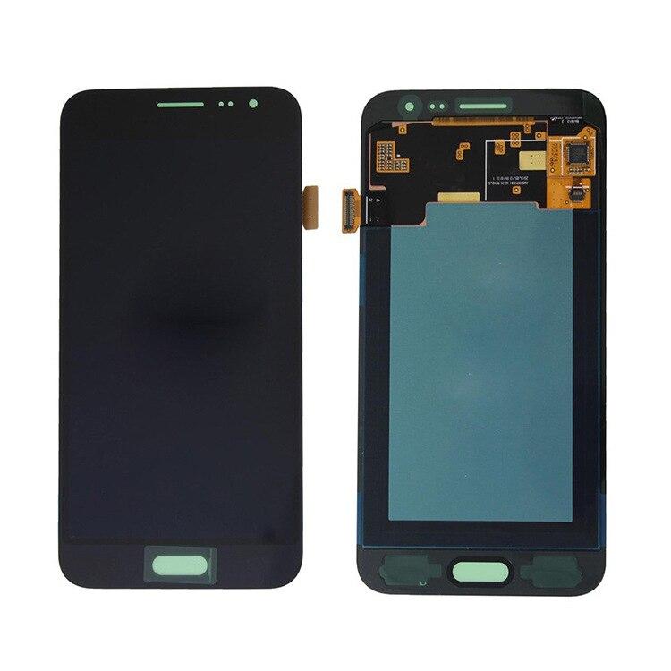 ЖК дисплей сенсорный экран дигитайзер в сборе с заменитель инструментов для IPhone X 10 Мобильный телефон ЖК рамка сенсорный экран Запчасти - 3
