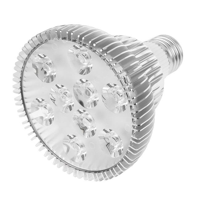https://ae01.alicdn.com/kf/HTB1guZnKVXXXXauXpXXq6xXFXXXk/Dimbare-Led-Lamp-E27-Spotlight-Par-20-Par-30-Par-38-6-W-14-W-18.jpg_640x640.jpg