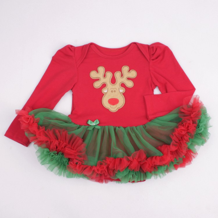 """""""�fashion Christmas Dolls Clothes Wear ��� Fit Fit For 50"""