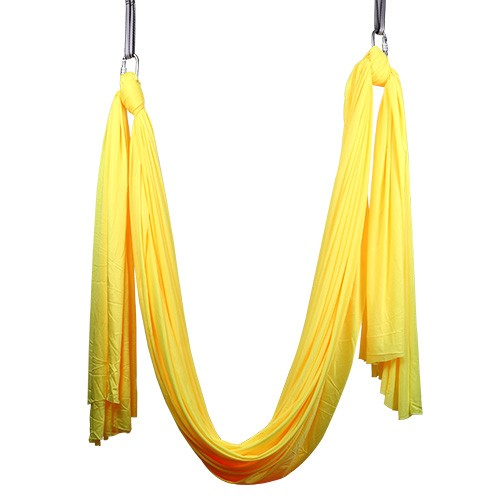 50 sets free ship 2016 new style 5m full set aerial anti gravity yoga hammock high quality aerial hammock yoga buy cheap aerial hammock yoga      rh   aliexpress