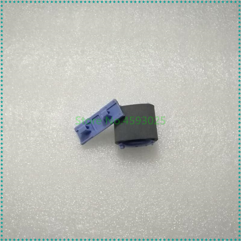 Разделительная пластина RF0-1014-000 для hp 1000 1200 1300 1150 3300 3380 принтер ролик RF0-1008 RL1-0303 RA0-1196-000