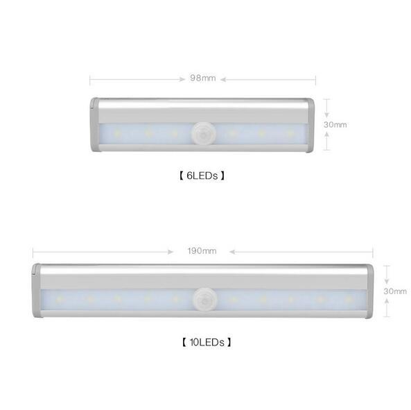 difusor tipo tampa de aluminio da lampada conjuntos 50x2 m lot 03