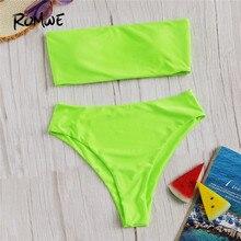 2e42d4c48049 Promoción de Sexy Neon Bikini - Compra Sexy Neon Bikini ...