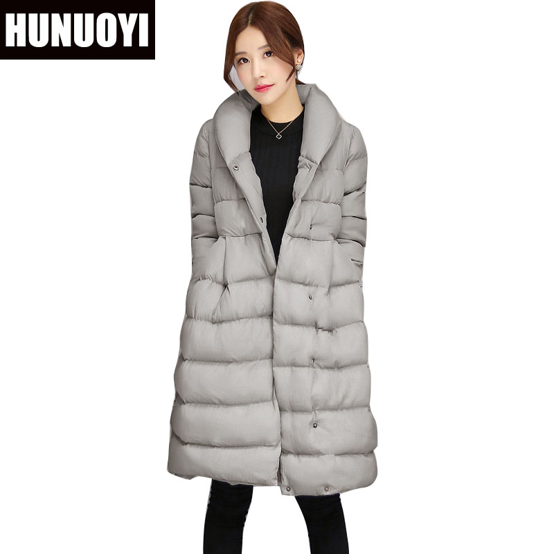 plaid down jacket with pockets 2017 Polyester Soft Fabric Bio Down four Colors Hooded Coat Woman Clothes Winter Jacket With Pockets HN135